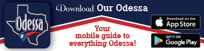 Our Odessa General Email Badge 400x100