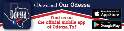 Our Odessa Advertiser Email Signature 400x100