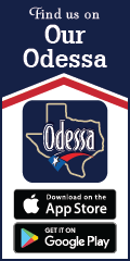 Our Odessa Vertical Advertiser Banner 120x240