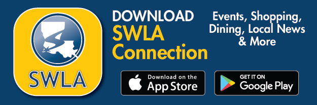 Download the SWLA Connection app